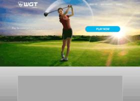 worldgolftour.com