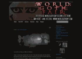 worldgothfair.wordpress.com