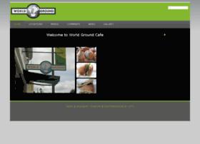 worldgroundcafe.com