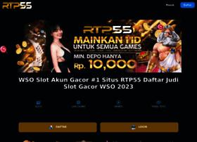 worldgrowth.org