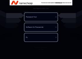 worldgsmcodes.com