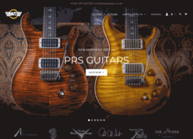 worldguitars.co.uk
