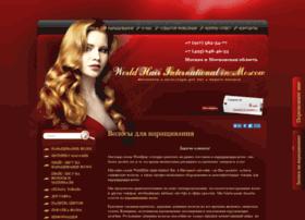 worldhair.ru