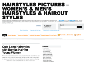 worldhairstyles.com
