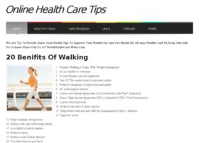 worldhealthcare.webs.com