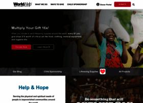 worldhelp.net