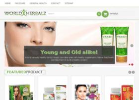 worldherbalz.com