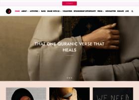 worldhijabday.com