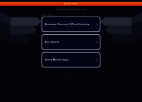 worldhiphopmarket.com