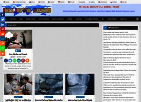 worldhospitaldirectory.com