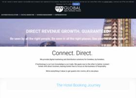 worldhotelmarketing.com