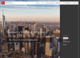 worldhotels.com