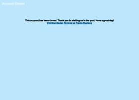 worldhyundaireviews.com