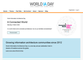 worldiaday.org