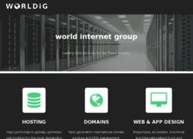 worldig.com