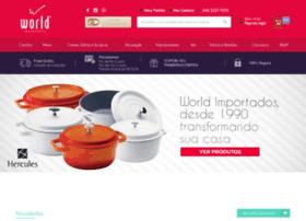 worldimportados.com.br
