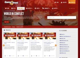 worldinconflict.filefront.com