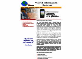 worldinfo.com