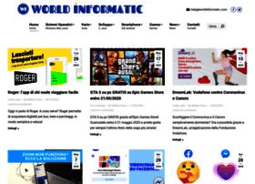 worldinformatic.com