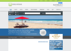 worldinterline.com.au