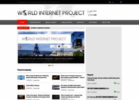 worldinternetproject.com