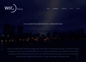worldinvestmentconferences.com