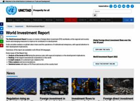 worldinvestmentreport.org