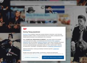 worldismagic.pinger.pl