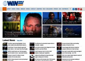 worldisraelnews.com