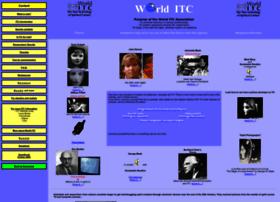 worlditc.org