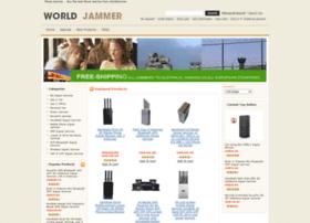 worldjammer.com