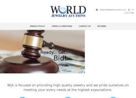 worldjewelryauctions.com