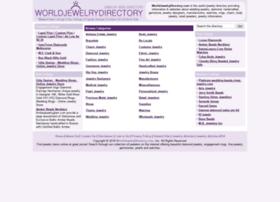 worldjewelrydirectory.com