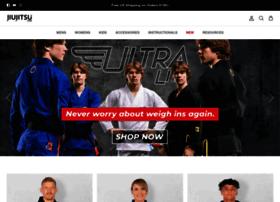 worldjiujitsuexpo.com