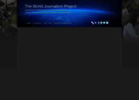 worldjournalism.syr.edu