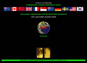 worldjycgroup.com