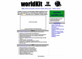 worldkit.org