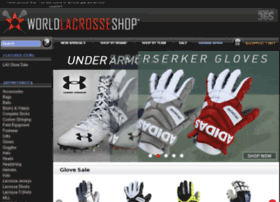 worldlacrosseshop.com