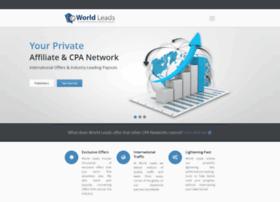 worldleads.com