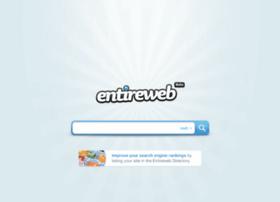 worldlight.com