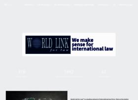 worldlink-law.com