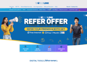 worldlink.com.np