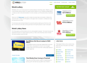 worldlottery.net