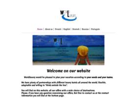 worldluxury-hotels.com