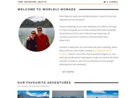 worldlynomads.com