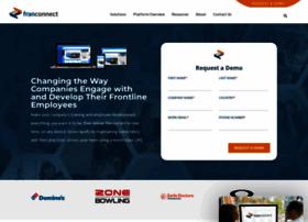 worldmanager.com