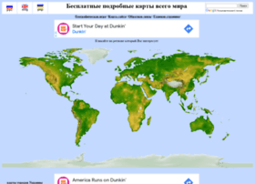 worldmap.org.ua