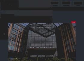 worldmark.co.in