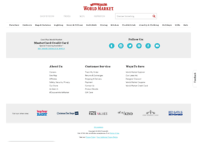 worldmarket.shoplocal.com