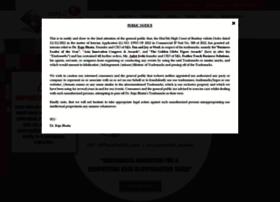 worldmarketingcongress.org